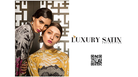sapphire_luxury_satin_blog_feb_2018_540_01
