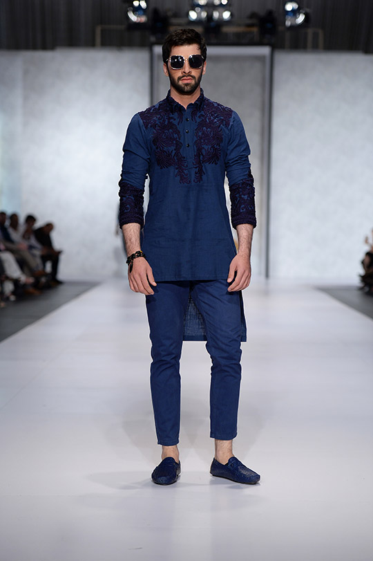 hum_Showcase_2018_day2_hsy_musafir_540_01