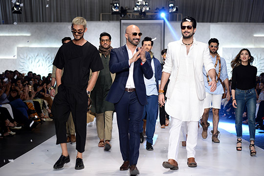 hum_Showcase_2018_day2_hsy_musafir_540_15