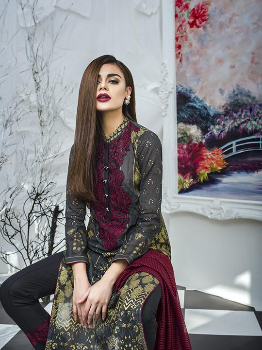 zainab_chottani_lawn_2018_paison_de_viajar_540_18
