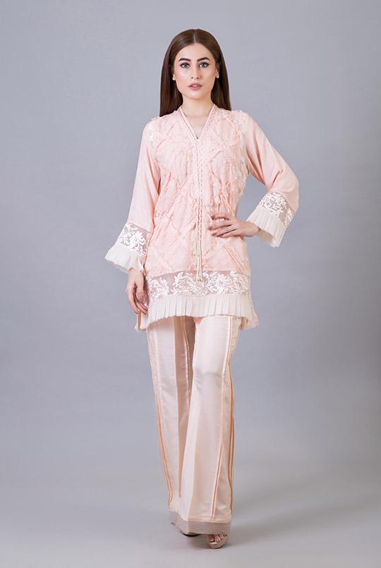 ayesha_somaya_for_secret_closet_blog_18_540_01