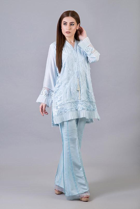 ayesha_somaya_for_secret_closet_blog_18_540_02
