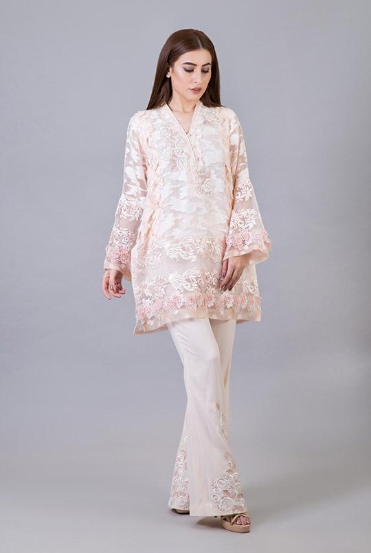 ayesha_somaya_for_secret_closet_blog_18_540_03