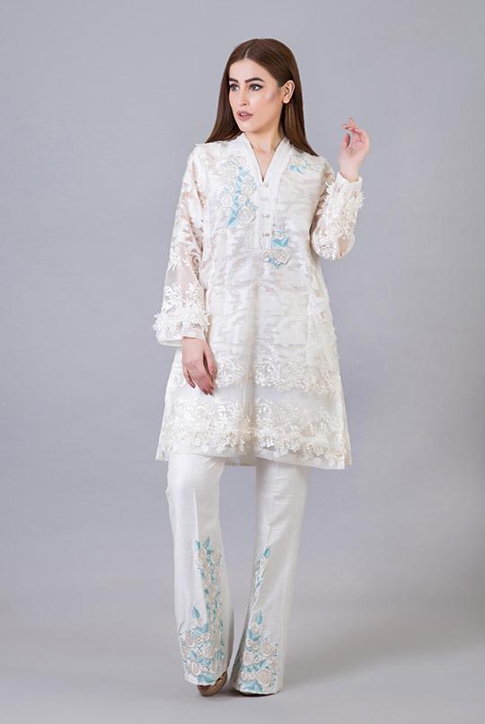 ayesha_somaya_for_secret_closet_blog_18_540_04