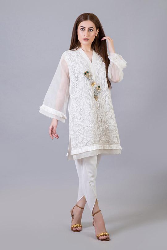 ayesha_somaya_for_secret_closet_blog_18_540_05