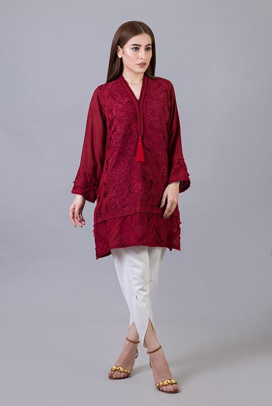 ayesha_somaya_for_secret_closet_blog_18_540_06