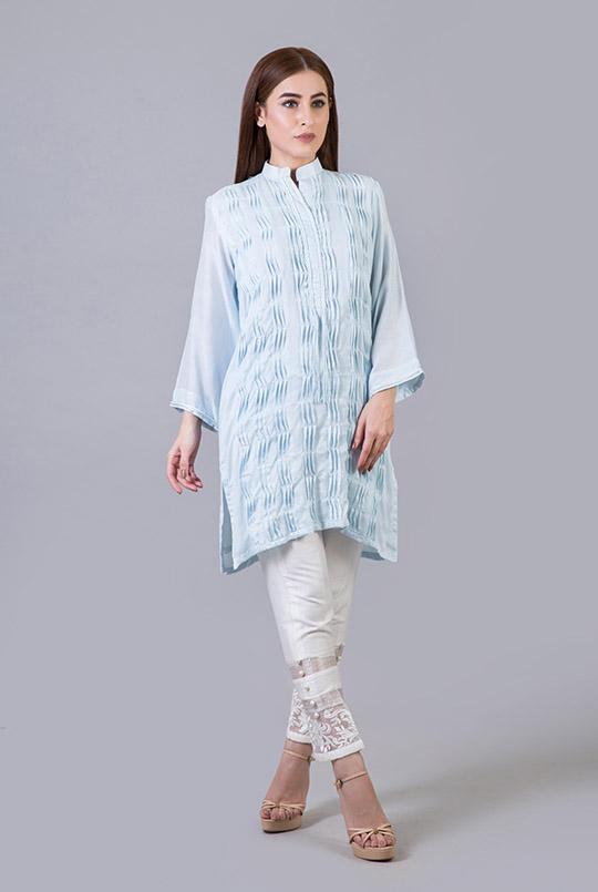 ayesha_somaya_for_secret_closet_blog_18_540_07