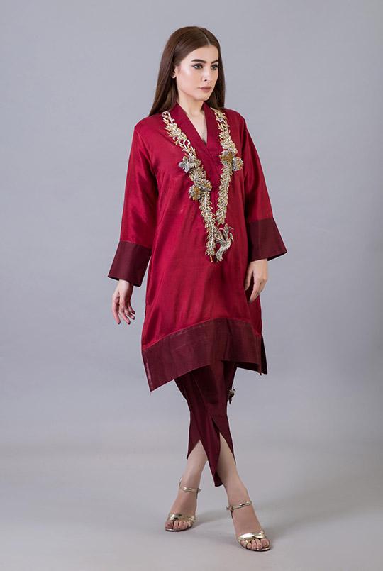 ayesha_somaya_for_secret_closet_blog_18_540_10