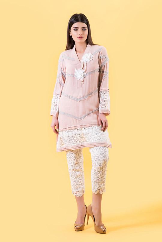 ayesha_somaya_for_secret_closet_blog_18_540_12