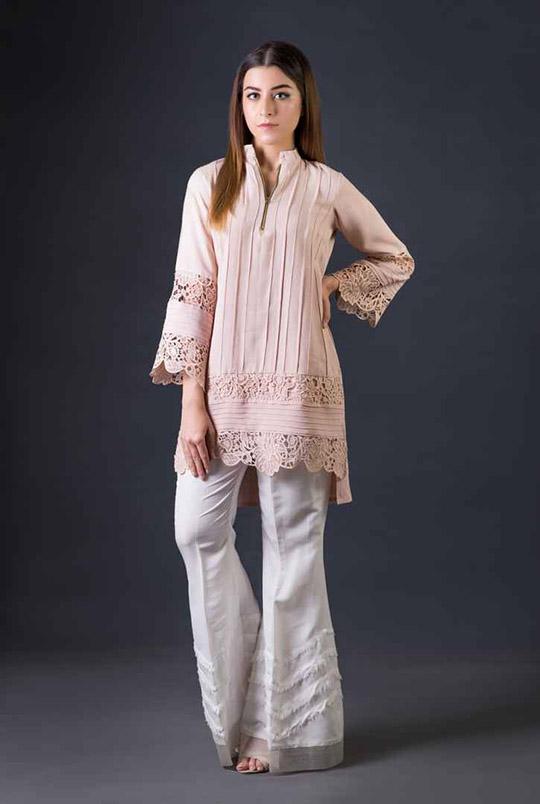 ayesha_somaya_for_secret_closet_blog_18_540_17