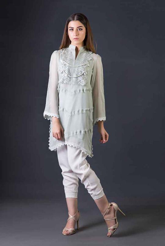 ayesha_somaya_for_secret_closet_blog_18_540_19