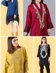 ayesha_somaya_for_secret_closet_blog_18_540_feature