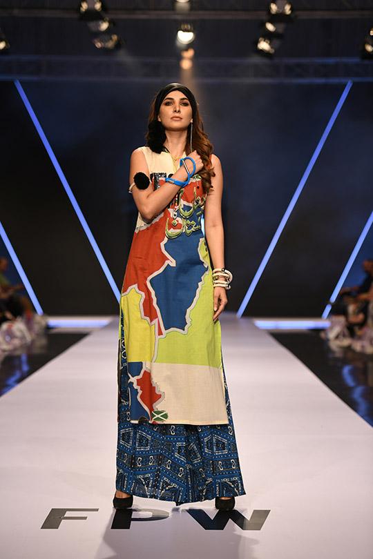 fashion_pakistan_ss_18_blog_gulabo_540_01