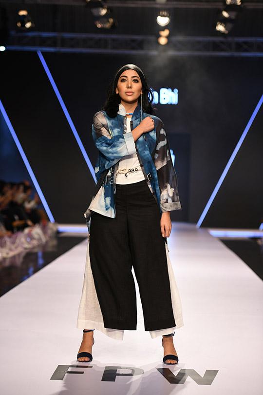 fashion_pakistan_ss_18_blog_gulabo_540_03