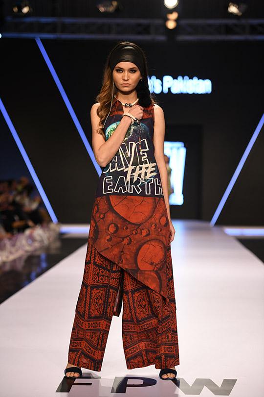 fashion_pakistan_ss_18_blog_gulabo_540_06