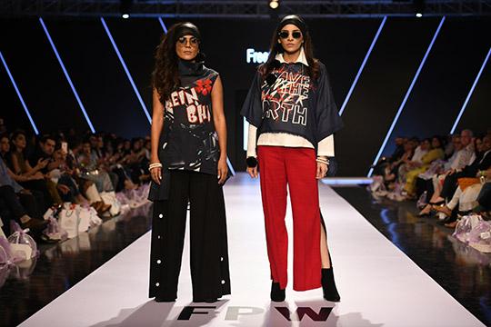 fashion_pakistan_ss_18_blog_gulabo_540_08