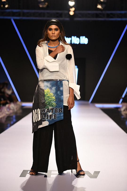 fashion_pakistan_ss_18_blog_gulabo_540_10
