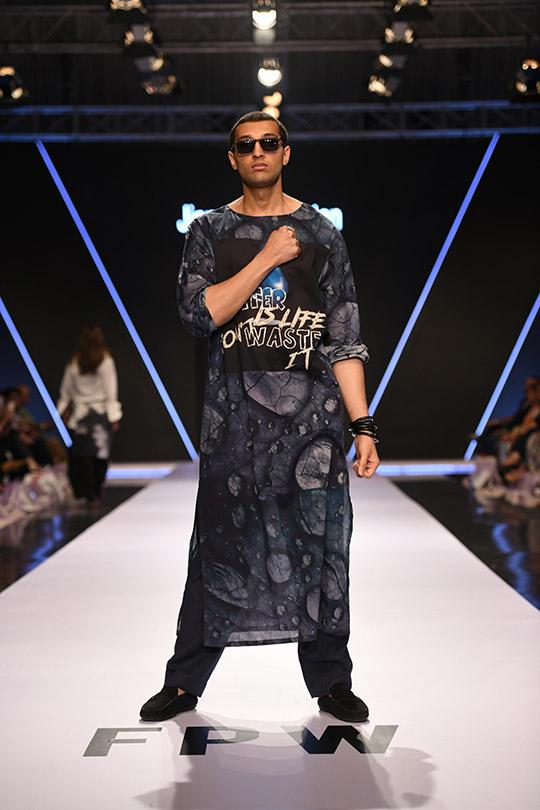 fashion_pakistan_ss_18_blog_gulabo_540_11
