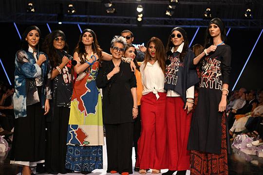 fashion_pakistan_ss_18_blog_gulabo_540_12