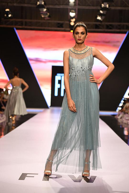 fashion_pakistan_ss_18_blog_yasmeen_jiwa_540_09