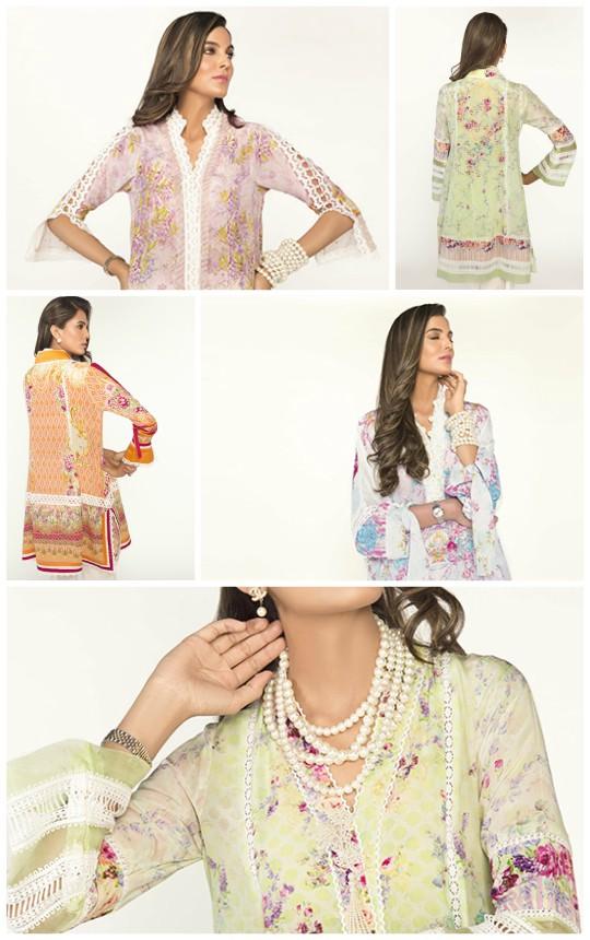 Ready, Set, Shoot! : Eid Time with Farah Talib Aziz!