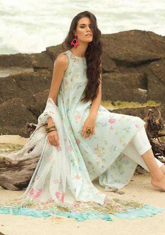 coco_by_zara_shahjahan_may_2018_blog_07