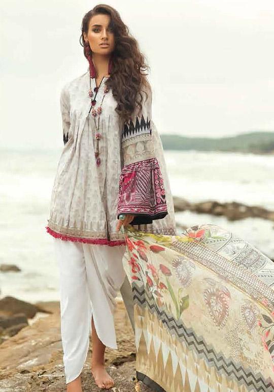 coco_by_zara_shahjahan_may_2018_blog_12