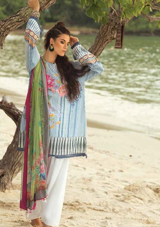 coco_by_zara_shahjahan_may_2018_blog_13