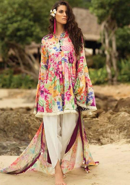 coco_by_zara_shahjahan_may_2018_blog_16