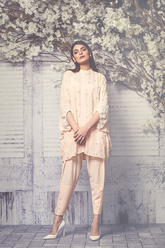 farnaz_mustafa_collection_2018_540_01
