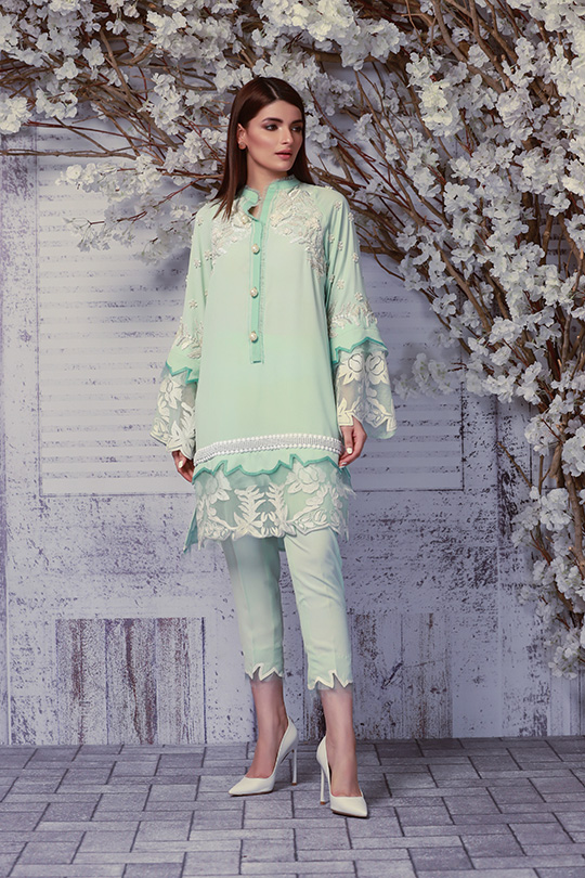 farnaz_mustafa_collection_2018_540_03