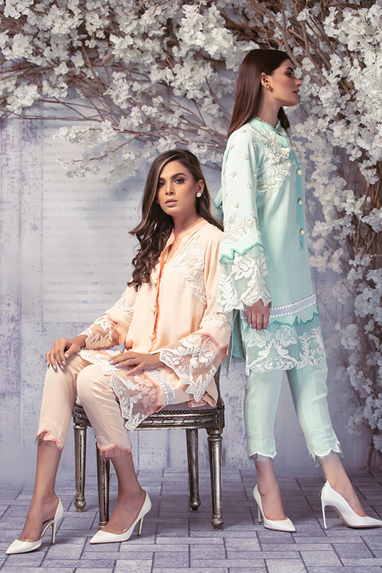 farnaz_mustafa_collection_2018_540_04