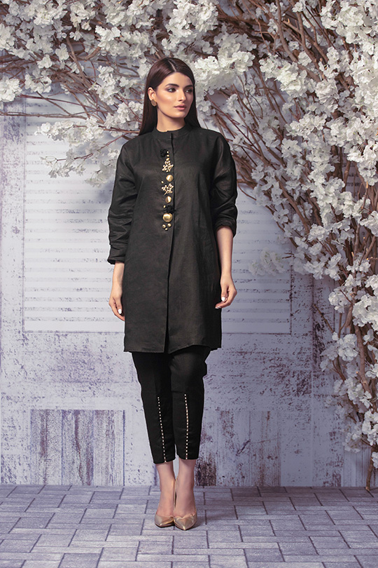 farnaz_mustafa_collection_2018_540_08
