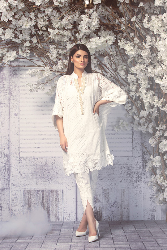 farnaz_mustafa_collection_2018_540_11