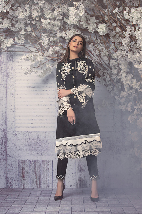 farnaz_mustafa_collection_2018_540_14