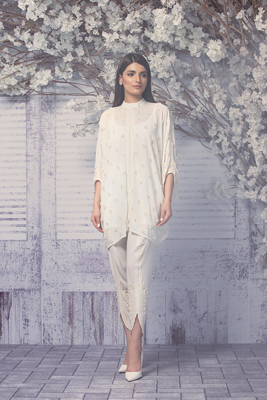 farnaz_mustafa_collection_2018_540_15