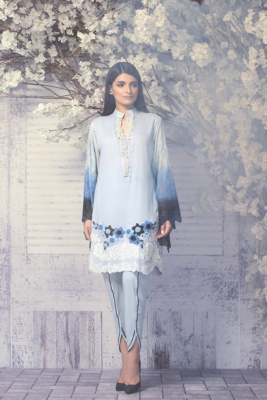 farnaz_mustafa_collection_2018_540_19