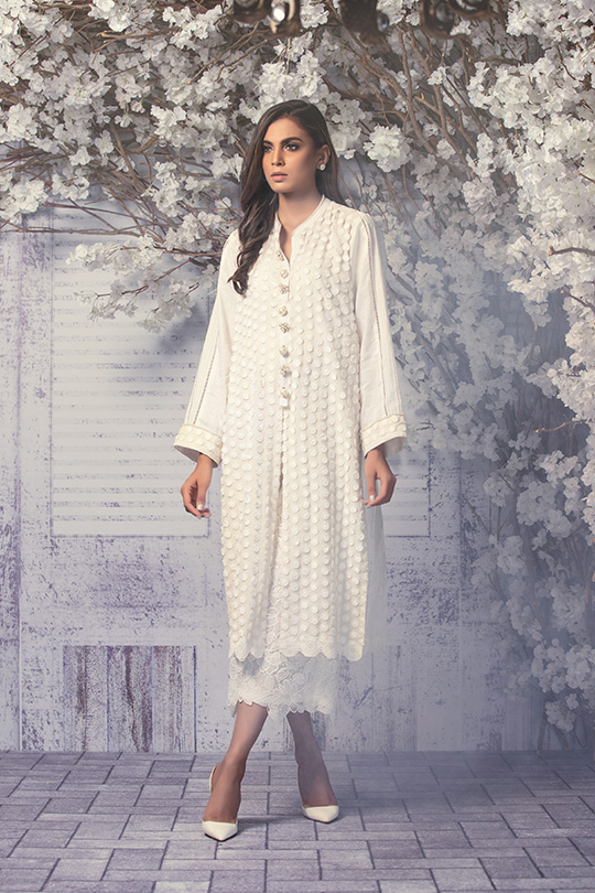 farnaz_mustafa_collection_2018_540_20