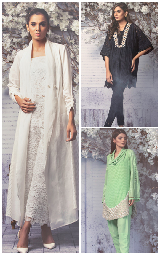 farnaz_mustafa_collection_2018_540_feature