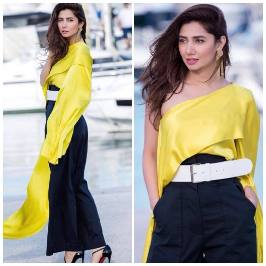 mahira_khan_blog_2018_540_02