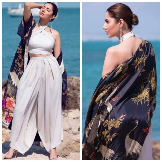 mahira_khan_blog_2018_540_03