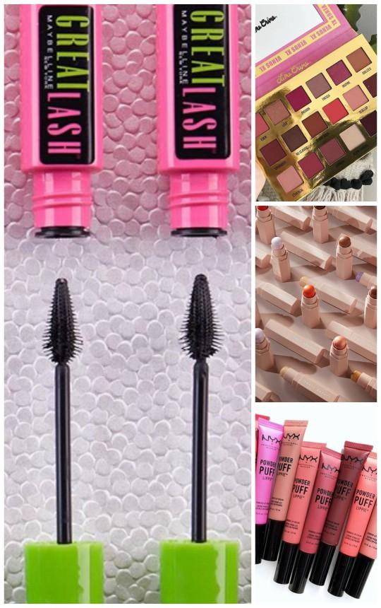 makeup_blog_may_2018_feature