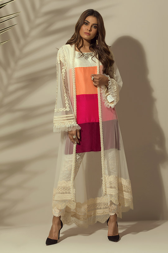 rozina_munib_blog_may_2018_collections_540_02