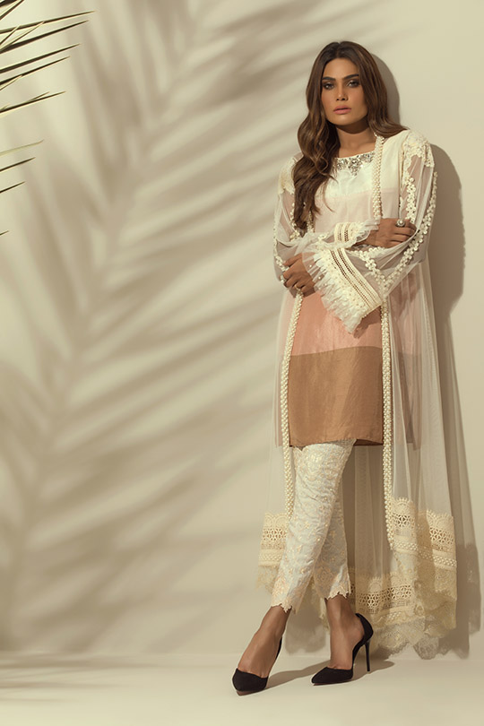 rozina_munib_blog_may_2018_collections_540_04
