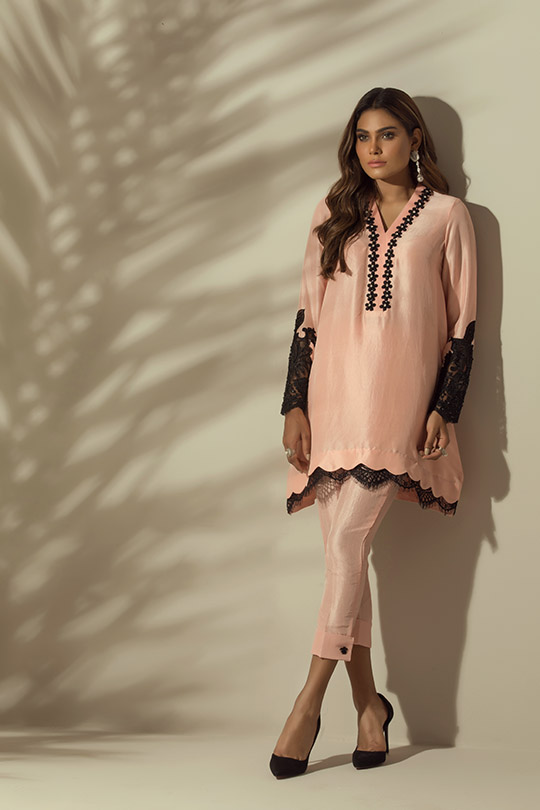 rozina_munib_blog_may_2018_collections_540_07