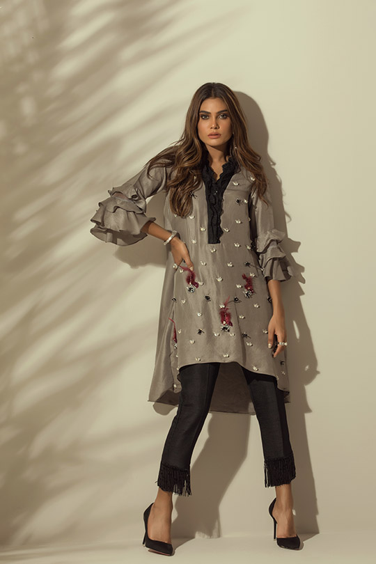 rozina_munib_blog_may_2018_collections_540_11