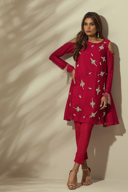 rozina_munib_blog_may_2018_collections_540_13