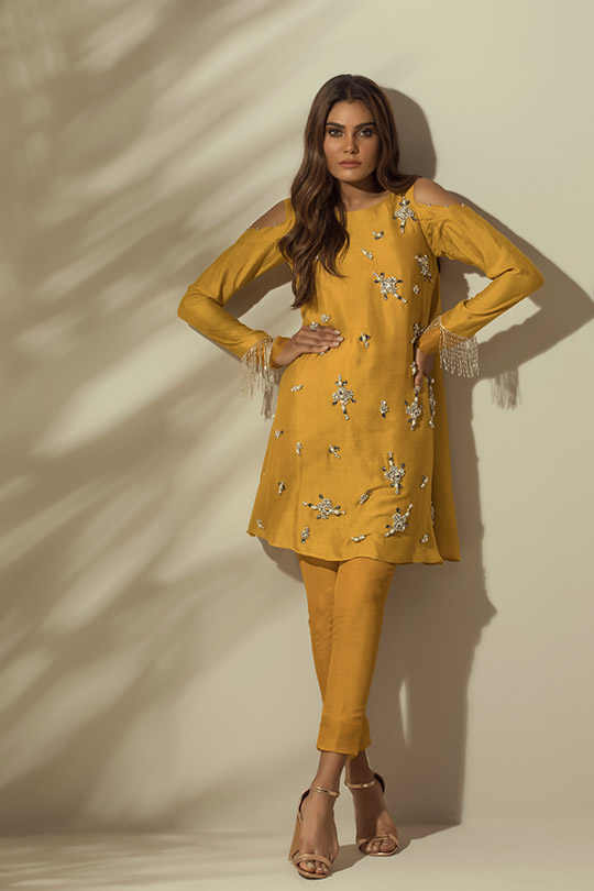 rozina_munib_blog_may_2018_collections_540_14
