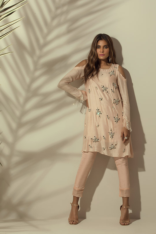 rozina_munib_blog_may_2018_collections_540_15