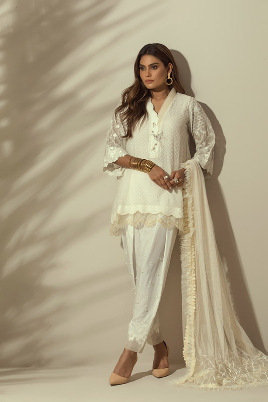 rozina_munib_blog_may_2018_collections_540_16